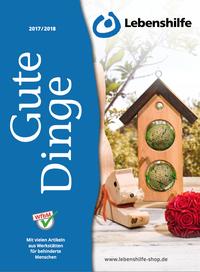 Geschenkideen katalog bestellen