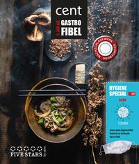 Küchenartikel Kataloge gratis - Küchenartikel Katalog 2014 kostenlos ...