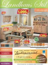im landhaus stil landhausm bel katalog katalog kostenlos bestellen. Black Bedroom Furniture Sets. Home Design Ideas