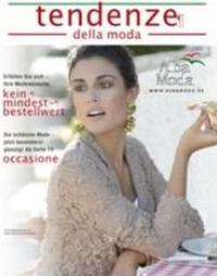Kataloge gratis online bestellen katalog kostenlos bei for Exklusive modekataloge