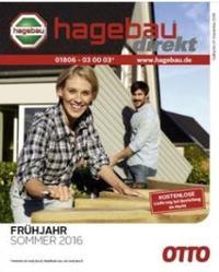 Hauselektronik kataloge haustechnik kataloge gratis for Badideen katalog