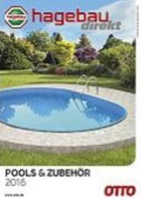 schwimmbad kataloge pool whirlpool kataloge gratis