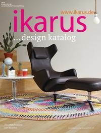 haus kataloge garten kataloge gratis haus katalog 2015. Black Bedroom Furniture Sets. Home Design Ideas