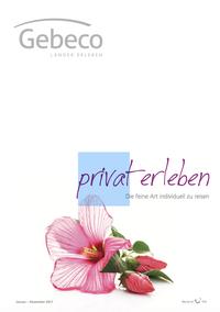 Asien reise kataloge gratis asien reise katalog 2014 for Schneider katalog bestellen privat