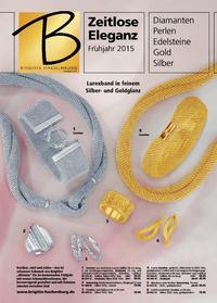 Uhren kataloge schmuck kataloge gratis uhren katalog for Brigitte hachenburg katalog bestellen