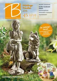 Wohntrends kataloge einrichtung kataloge gratis for Brigitte hachenburg katalog bestellen