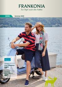 Schuhe Kataloge Taschen Kataloge Gratis Schuhe Katalog 2015 2016
