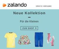 zalando zalando katalog zalando kids katalog im online shop katalog gratis zalando. Black Bedroom Furniture Sets. Home Design Ideas