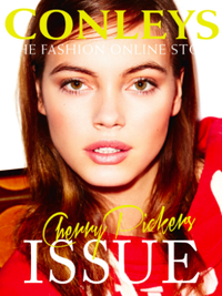 Exclusive Mode Kataloge Gratis Exclusive Mode Katalog