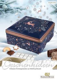 geschenke kataloge geschenkideen kataloge gratis. Black Bedroom Furniture Sets. Home Design Ideas