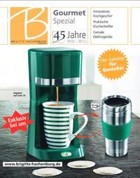 Feste kataloge jahreszeiten kataloge gratis feste for Brigitte hachenburg katalog bestellen
