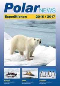 Weltreisen Kataloge Gratis Weltreisen Katalog 2014