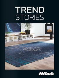 teppich kibek teppich kibek katalog teppich kibek. Black Bedroom Furniture Sets. Home Design Ideas