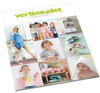 Vertbaudet Vertbaudet Katalog Kindermode Kindermöbel