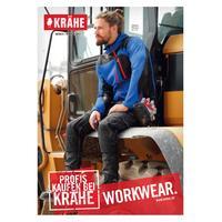 Arbeitskleidung kataloge gratis arbeitskleidung katalog for Versand katalog