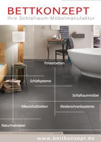 betten kataloge badetextilien kataloge gratis betten katalog 2015 2016 badetextilien. Black Bedroom Furniture Sets. Home Design Ideas