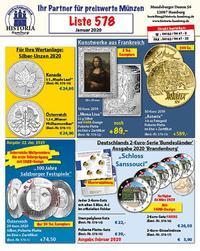 Münzen Katalog Historia Hamburg Historia Münzen Katalog Von