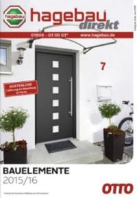 renovieren kataloge sanieren kataloge gratis renovieren katalog 2015 2016 sanieren katalog. Black Bedroom Furniture Sets. Home Design Ideas