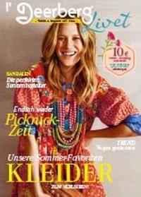 Bequeme Mode Kataloge Gratis Bequeme Mode Katalog 2014
