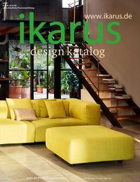 Ikarus Design Versand Ikarus Design Versand Ikarusdesign