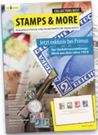 Primus Primus Katalog Münzen Briefmarken Primus Katalog