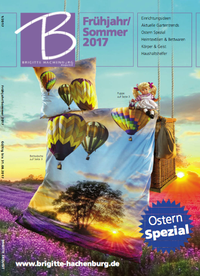 Betten kataloge badetextilien kataloge gratis betten for Brigitte hachenburg modekatalog