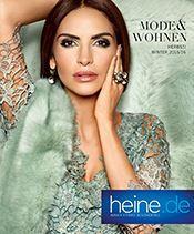 a4f4e811ca6efc HEINE - Heine Katalog + blätterbarer Heine Online-Katalog im Online-Shop!  bestellen