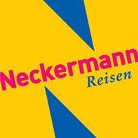 neckermann kataloge