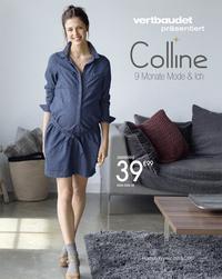 vertbaudet colline katalog der neue umstandsmode im online shop herbst winter 2016 2017. Black Bedroom Furniture Sets. Home Design Ideas