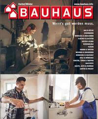 Bauhaus Bauhaus Katalog Online Hauptkatalog 2018 Katalog Gratis