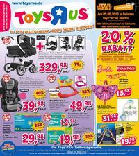 Spielzeug kataloge gratis spielzeug katalog 2014 for Aquarium katalog kostenlos bestellen