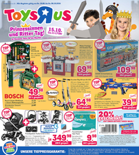 toysrus toysrus katalog spielwarenkatalog direkt einkaufen im online shop katalog gratis. Black Bedroom Furniture Sets. Home Design Ideas