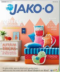 jako o jako o katalog m bel katalog f r kinder. Black Bedroom Furniture Sets. Home Design Ideas
