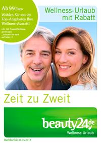 wellnessreisen kataloge gratis wellnessreisen katalog. Black Bedroom Furniture Sets. Home Design Ideas