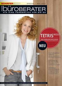 arbeitsschutz kataloge gratis arbeitsschutz katalog 2014 kostenlos bestellen arbeitsschutz. Black Bedroom Furniture Sets. Home Design Ideas