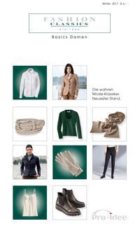 modekataloge kataloge gratis modekataloge katalog 2014 kostenlos bestellen modekataloge. Black Bedroom Furniture Sets. Home Design Ideas