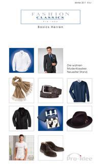 herrenmode kataloge gratis herrenmode katalog 2014 kostenlos bestellen herrenmode katalog 2015. Black Bedroom Furniture Sets. Home Design Ideas