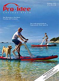 1462065b7467b3 Geschenke für besondere Anlässe Kataloge gratis - Geschenke für ...