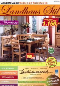 lampen katalog bestellen glas pendelleuchte modern. Black Bedroom Furniture Sets. Home Design Ideas