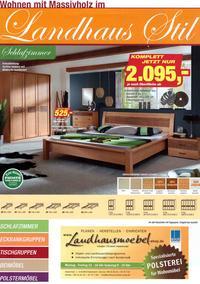 Haus Kataloge & Garten Kataloge gratis - Haus Katalog 2015 ...
