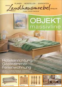 m bel kataloge gratis m bel katalog 2014 kostenlos bestellen m bel katalog 2015. Black Bedroom Furniture Sets. Home Design Ideas