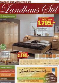 m bel kataloge gratis m bel katalog 2014 kostenlos. Black Bedroom Furniture Sets. Home Design Ideas
