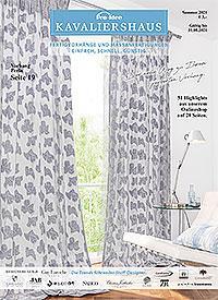 Haus Kataloge Garten Kataloge Gratis Haus Katalog 2015 2016