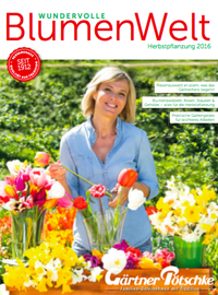 Pflanzen kataloge gratis pflanzen katalog 2014 kostenlos for Pflanzenversand katalog