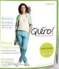 Modekataloge Kataloge Gratis Modekataloge Katalog 2014