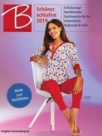 Weihnachten kataloge gratis weihnachten katalog 2014 for Brigitte hachenburg katalog bestellen