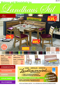 gratis m bel katalog 2014 kostenlos bestellen m bel katalog 2015. Black Bedroom Furniture Sets. Home Design Ideas