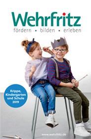 kindergartenbedarf kataloge schulbedarf kataloge gratis. Black Bedroom Furniture Sets. Home Design Ideas