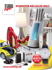 haus kataloge & garten kataloge gratis - haus katalog 2015 2016, Gartenarbeit ideen