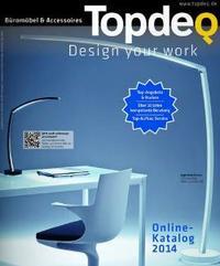 Kataloge gratis online bestellen katalog kostenlos bei for Topdeq design
